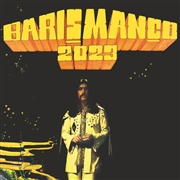 MANCO, BARIS - 2023