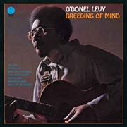 LEVY, O'DONEL - BREEDING OF MIND