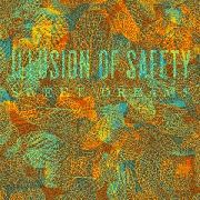 "ILLUSION OF SAFETY - SWEET DREAMS (10"")"