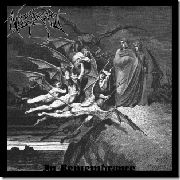 NOSFERATU (SWEDEN) - (BLACK) IN REMEMBERANCE