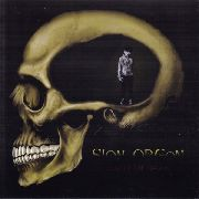 ORGON, SION - INTO THE DARK/PAPER STATE