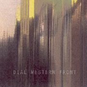 DIAL - WESTERN FRONT