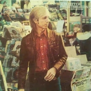 PETTY, TOM -& THE HEARTBREAKERS- - HARD PROMISES