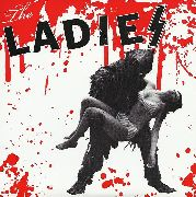 LADIES - THE LADIES
