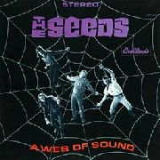 SEEDS - A WEB OF SOUND (2CD)