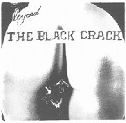 ANAL MAGIC & REV. DWIGHT FRIZZELL - BEYOND THE BLACK CRACK