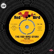 VARIOUS - THE RED BIRD STORY PART ONE (2LP)