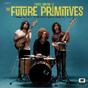 FUTURE PRIMITIVES - THIS HERE'S