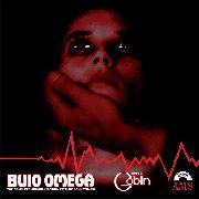 GOBLIN - BUIO OMEGA O.S.T. (IT)