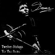 BEAU - TWELVE STRINGS TO THE BEAU