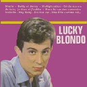 BLONDO, LUCKY - SHEILA