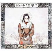HANSDOTTIR, GUDRID - BEYOND THE GREY