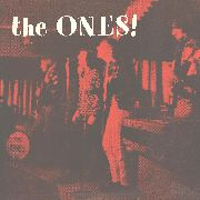 ONES! - VOLUME ONE