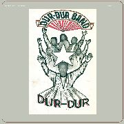 DUR-DUR BAND - VOLUME 5
