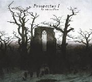 RAISON D'ETRE - PROSPECTUS I (REDUX VERSION) (2CD)