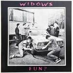 WIDOWS - FUN