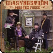 YNGSTROM, CLAS -& BIG TEX THREE- - MR. BOB'S BLUE DEVILS