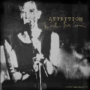 ATTRITION - THE TRUTH IN DARK CORNERS