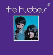 HUBBELS - THE HUBBELS