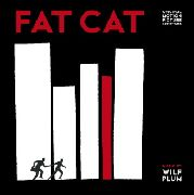 PLUM, WILF - FAT CAT O.S.T.