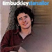 BUCKLEY, TIM - STARSAILOR