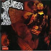 MAYALL, JOHN -'S BLUESBREAKERS- - BARE WIRES