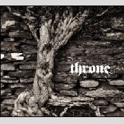 VARIOUS - THRONE (2CD)