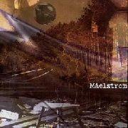 MAELSTROM (USA) - ON THE GULF