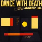 HILL, ANDREW - DANCE WITH DEATH
