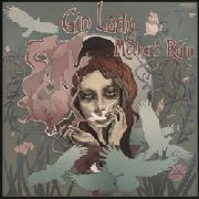 GIN LADY - MOTHERS RUIN (2CD)