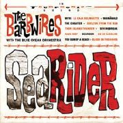 BARBWIRES - SEARIDER