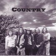 COUNTRY - COUNTRY