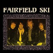 FAIRFIELD SKI - FAIRFIELD SKI
