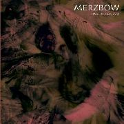 MERZBOW - LIVE IN GENEVA