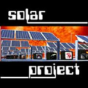 SOLAR PROJECT - BEST OF