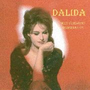 DALIDA - MES VERSIONS ORIGINALES