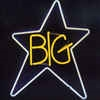 BIG STAR - #1 RECORD (USA)