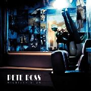 ROSS, PETE - MIDNIGHT SHOW