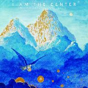 VARIOUS - (3LP/COL) I AM THE CENTER