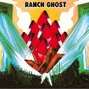 RANCH GHOST - TURFIN