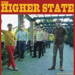 HIGHER STATE - THE HIGHER STATE