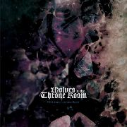 WOLVES IN THE THRONE ROOM - BBC SESSION 2011 ANNO DOMINI