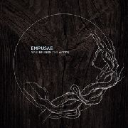 EMPUSAE - SPHERE FROM THE WOODS (JEWEL)