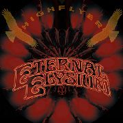 ETERNAL ELYSIUM - HIGHFLYER (RED/GOLD)