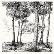 DUINDAM, JAN - THOUGHTS