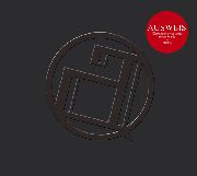 AUSWEIS - ANTHOLOGIE 1982-1988 (2CD)