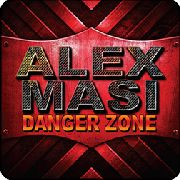 MASI, ALEX - DANGER ZONE