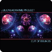 JULIEN LACHARME PROJECT - OUT OF BONDS