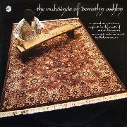ASHBY, DOROTHY - THE RUBAIYAT OF DOROTHY ASHBY