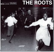 ROOTS - THINGS FALL APART (2LP/NL)